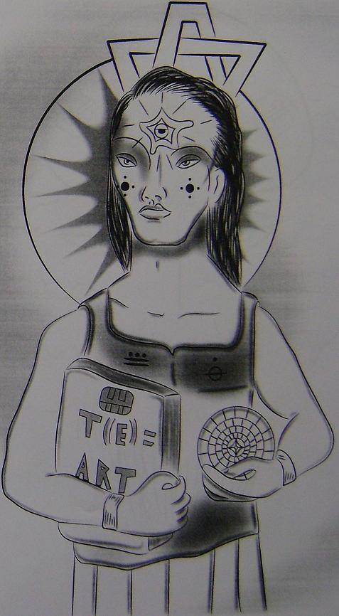 http://pi0.webcindario.com/arquetipo13.JPG